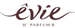 Êvie D`Parfum